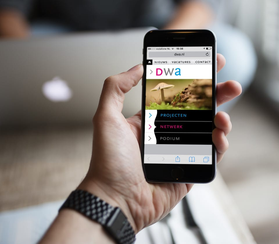 DWA-website-mock-up