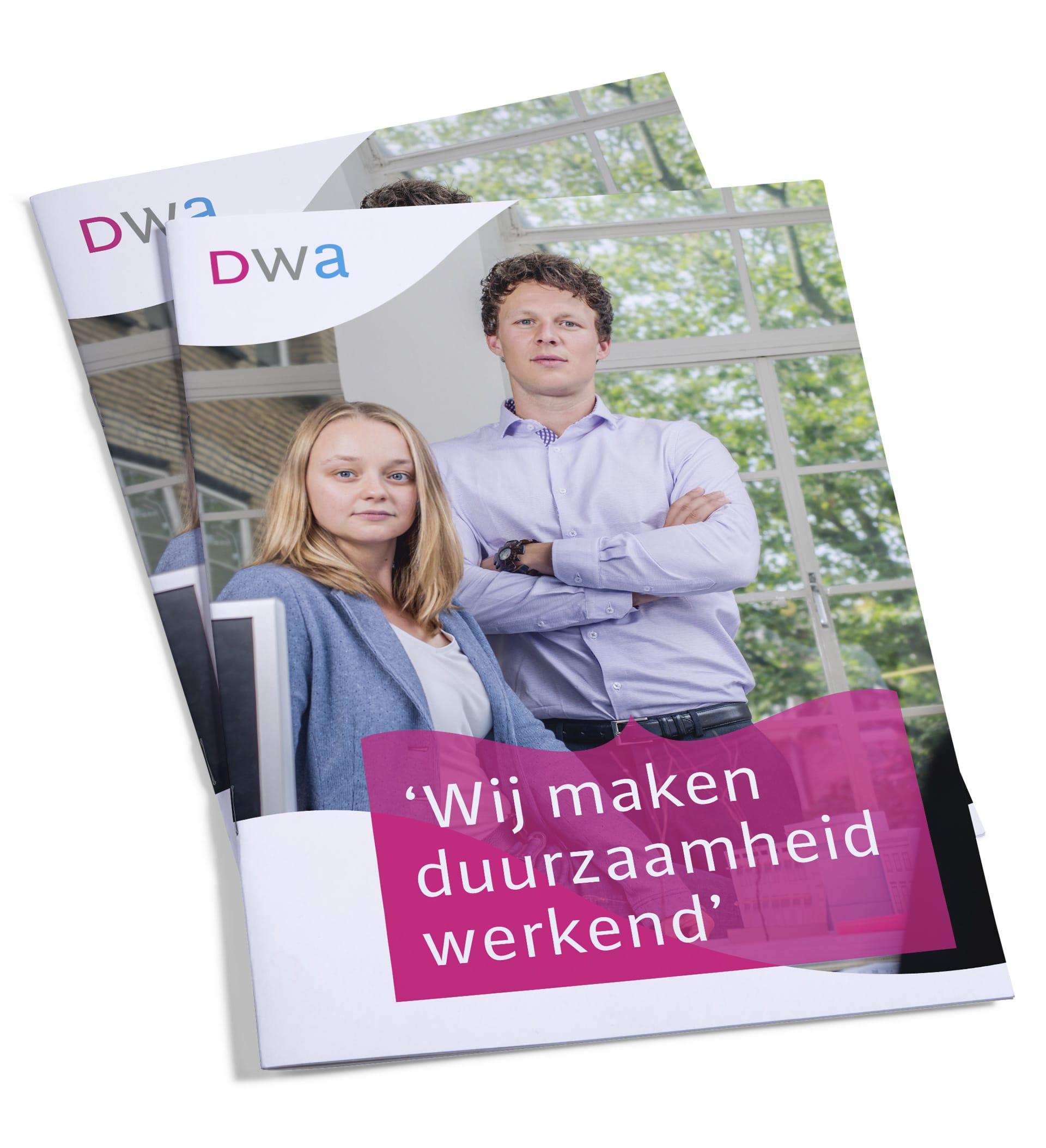DWA-brochure_01