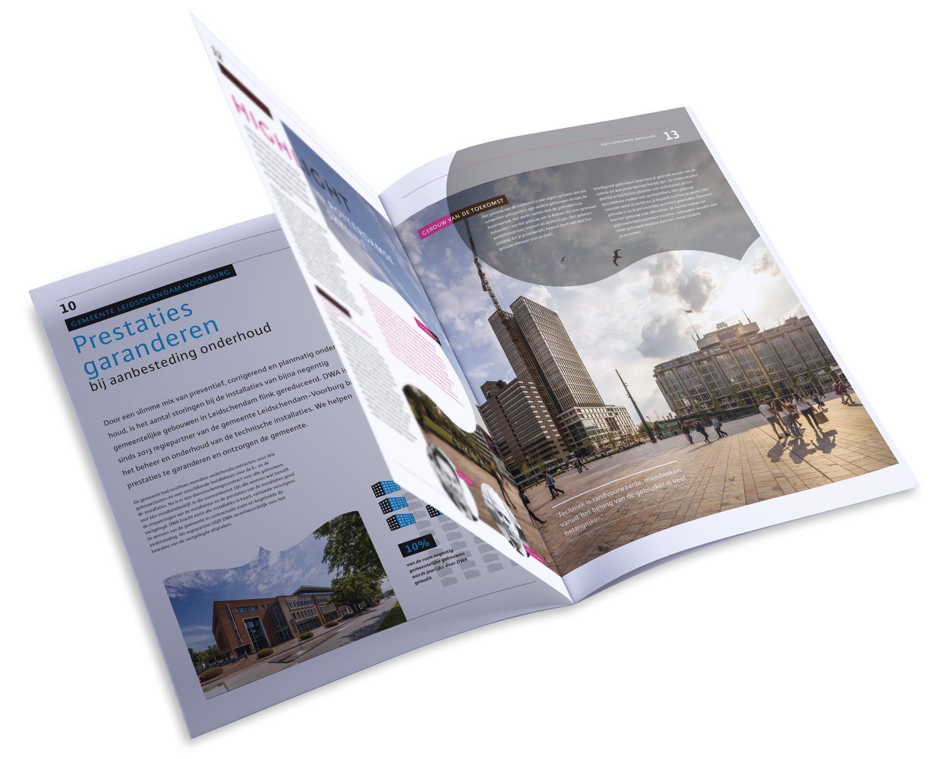 DWA-brochure_02