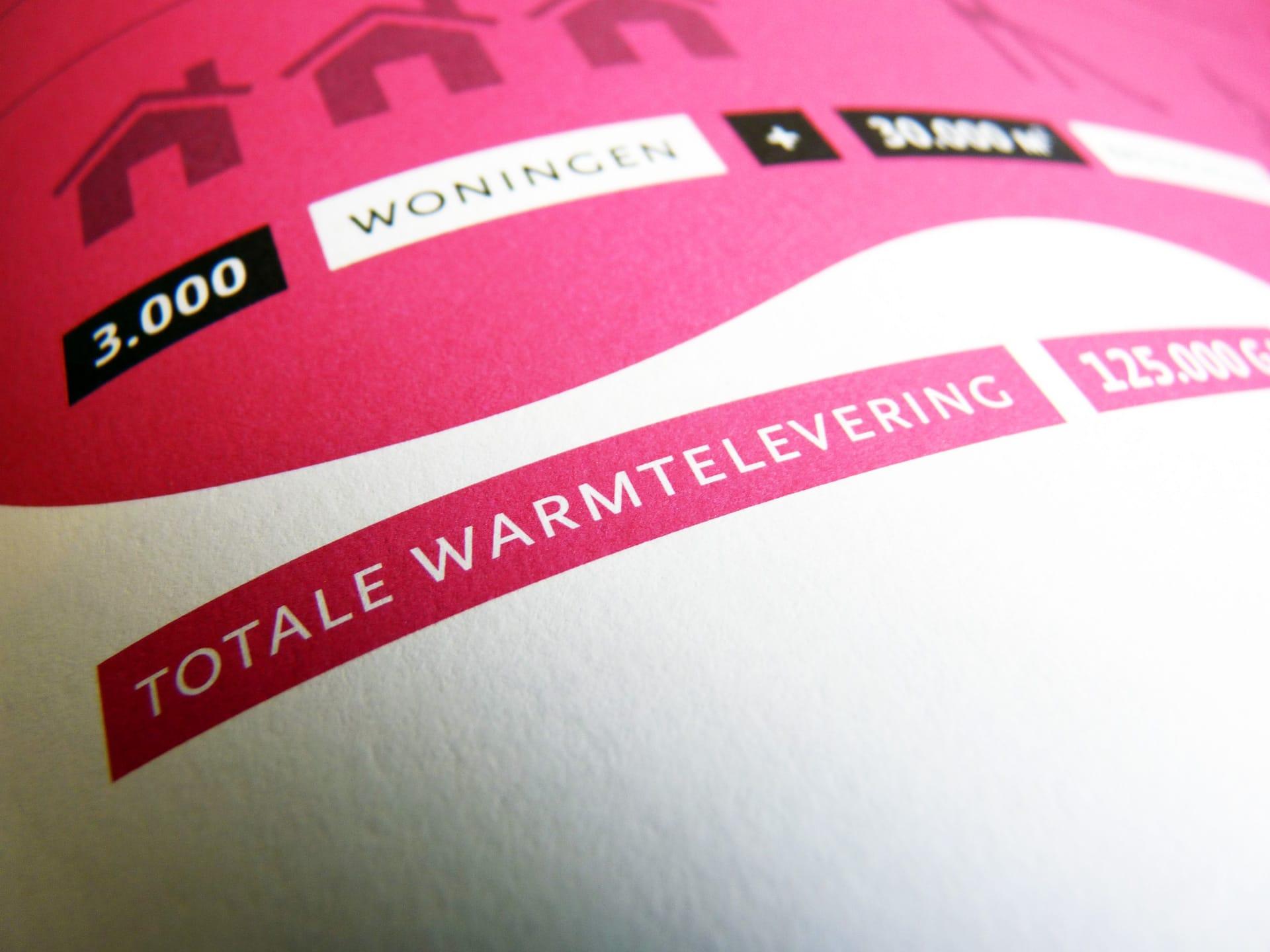 DWA-brochure_05