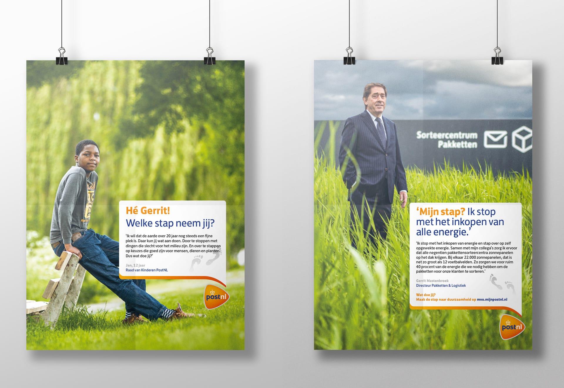 Groene_voeten_posters