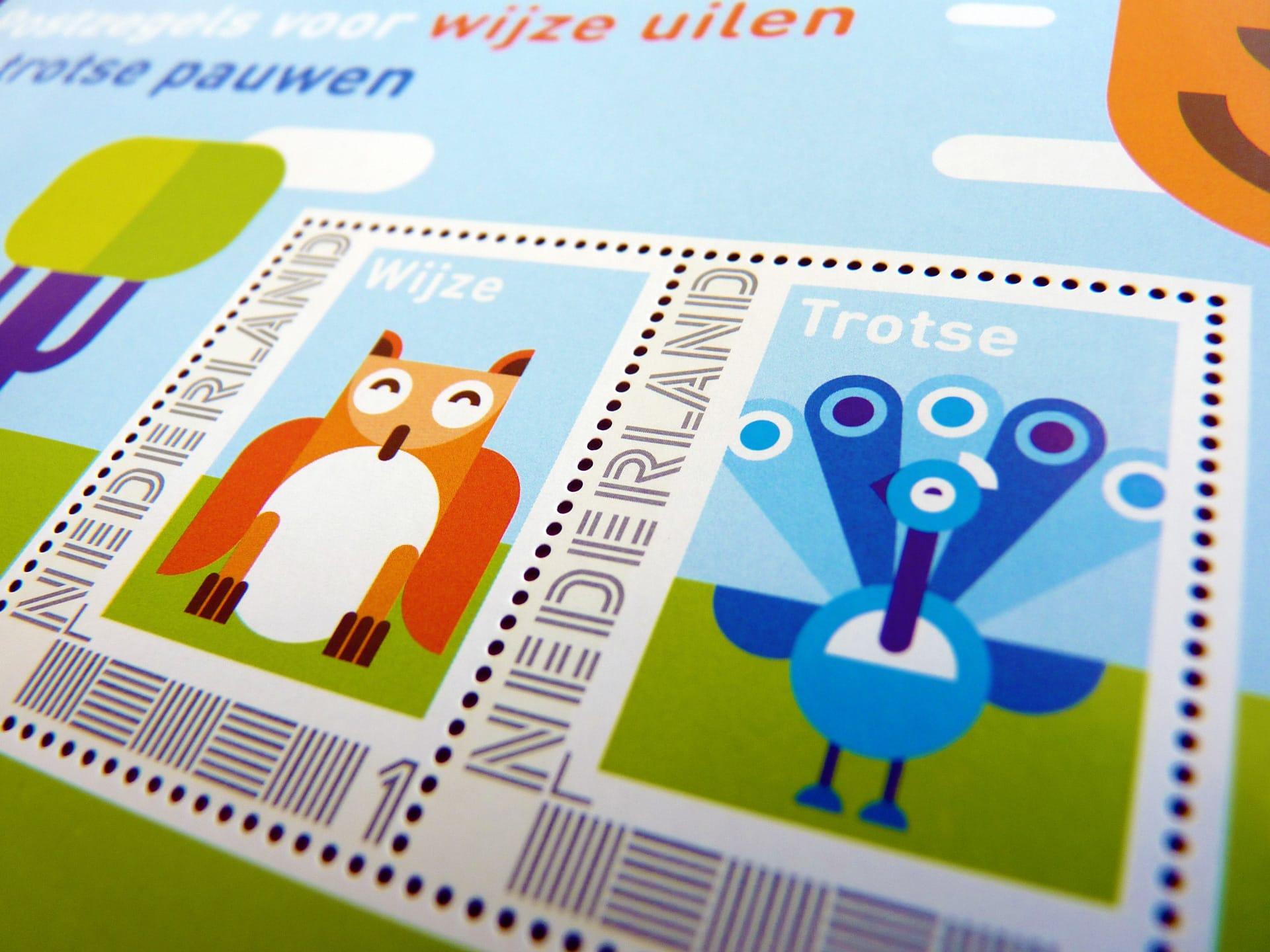postzegels_01